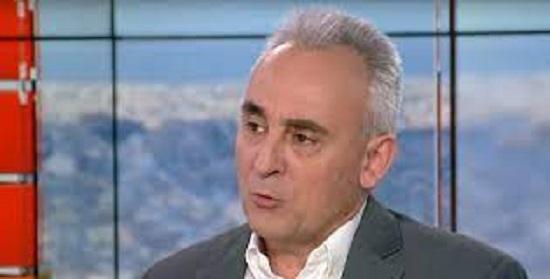 Αφγανιστάν και η επιστροφή του Κλαούζεβιτς