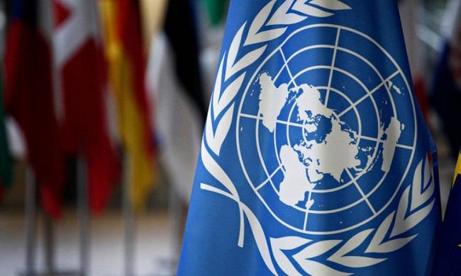"""Υποβάθμισε σε """"κοινότητα"""" την Κυπριακή Δημοκρατία"""