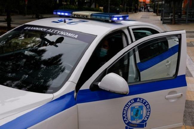 Θήβα: Νέα μαφιόζικη δολοφονία 45χρονου
