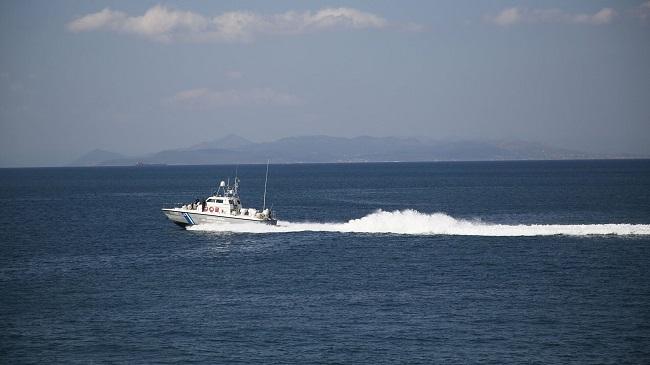 Πειρατική επίθεση στην Κύπρο