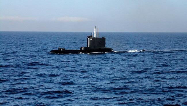 Μαρτυρία: Μεγάλη Προδοσία-Κύπρος΄74. Τα ελληνικά υποβρύχια δεν βύθισαν τουρκικά αποβατικά!