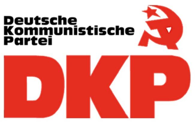 Γερμανία: Απαγορεύτηκε η συμμετοχή