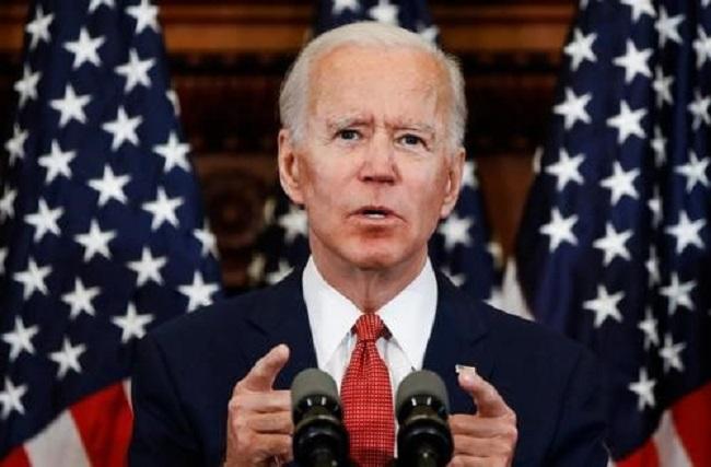 Αμερικανικές επεμβάσεις σε ξένες εκλογές