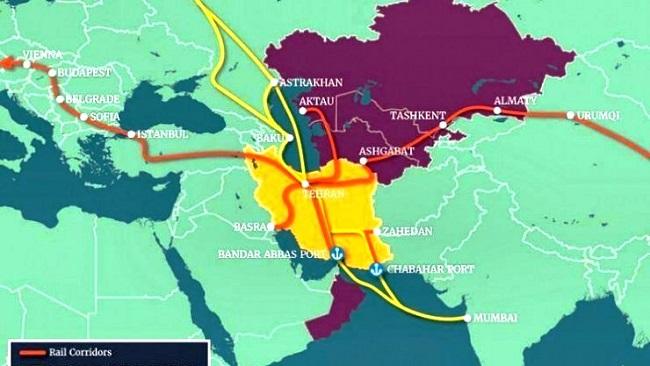 Ιράν: Αναγκασμένο να τορπιλίσει