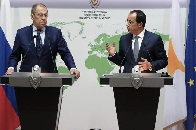 Πρώτη αντίδραση Ρωσίας για τουρκική Άλωση