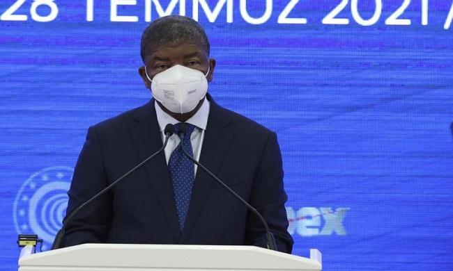Αυξάνει την επιρροή στην Αφρική