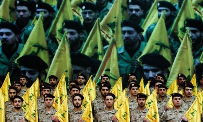 Η Χεζμπολάχ απειλεί ΗΠΑ-Ισραήλ