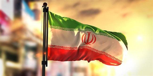 Το Ιράν αρνείται ανάμειξη στην επίθεση