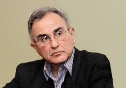 Ένα κείμενο του Λουκά Αξελού: Γλώσσα και εθνική ταυτότητα στην σημερινή-Κύπρο