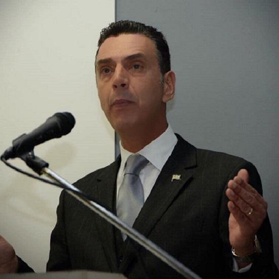 Ο Κ.Μητσοτάκης ανήγγειλε επιδημία αξιών