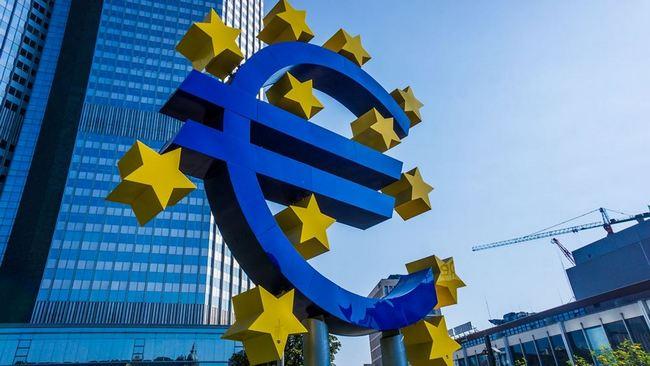 ΕΚΤ στις αγορές ομολόγων