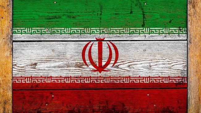 Έντονη αντίδραση Ιράν για επίθεση Ταλιμπάν