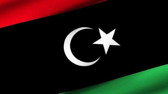Αναβρασμός Λιβύη: Πρόταση μομφής