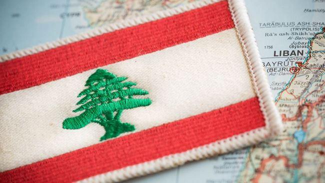 Λίβανος: Το νέο αυτογκόλ των ΗΠΑ