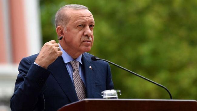 Τουρκία αλληλοκαταγγέλλεται με τον αραβικό κόσμο
