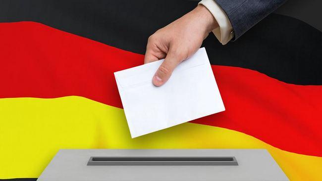 Γερμανικές εκλογές: Τα μεγάλα σενάρια