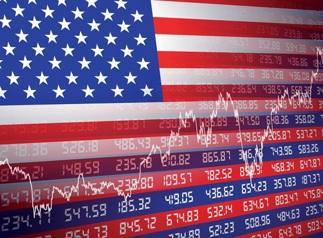 Ρευστό τέλος στις ΗΠΑ