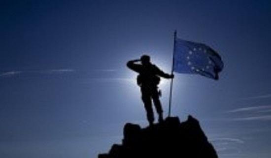 Στρατηγική Αποτίμηση Ευρωπαϊκών Συμμαχιών