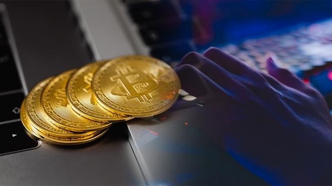Νέα επίθεση της Κίνας στο bitcoin