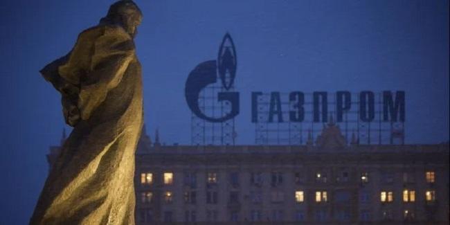 Γιατί Ρωσία έχει το πάνω χέρι