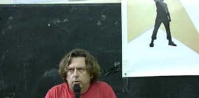 Συνδικάτα και εκπαιδευτικοί για την κατάργηση