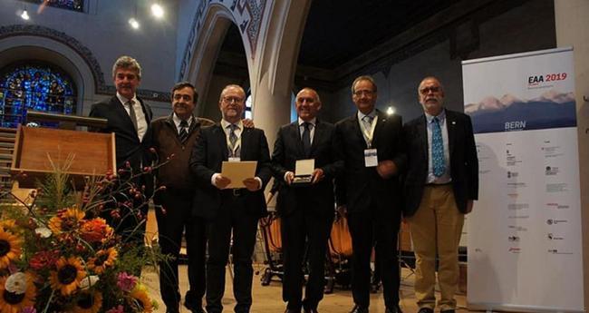 Ιεράπετρα: Διεθνής διάκριση για τους αγώνες