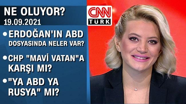 CNN Turk για...Θράκη