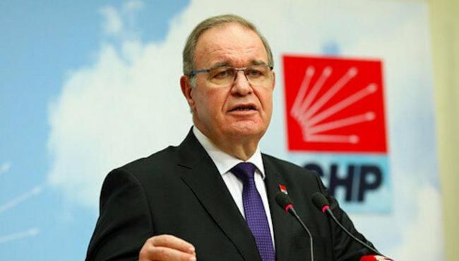Τουρκία: Υπονοούμενα για ναρκωτικά