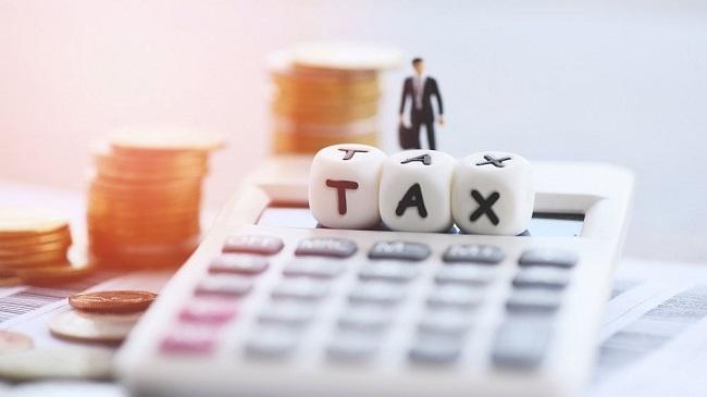 ακρίβεια και φορό-υποχρεώσεις