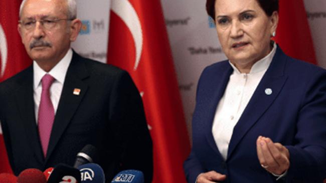 Το ερώτημα της μετάβασης στη μετά τον Ερντογάν εποχή