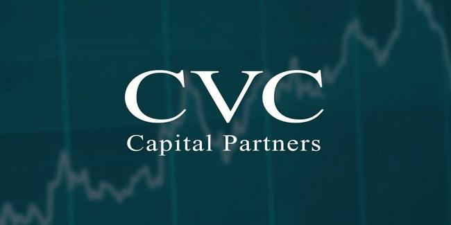 Το αμερικάνικο fund-CVC εξαγοράζει την Ελλάδα