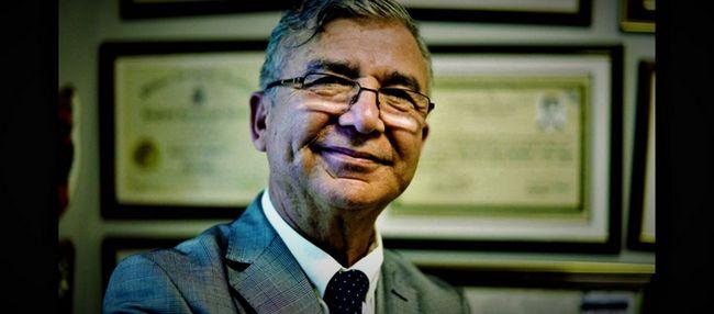 Μ.Χ.Τζασίν εκπρόσωπος Ερντογάν: Αιτία πολέμου ο εξοπλισμός των ελληνικών νησιών